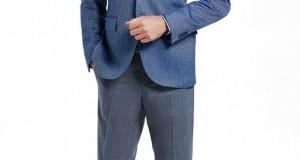 Erkek Giyim İçin