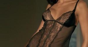 dantelli-2011-i-igiyim-modasi