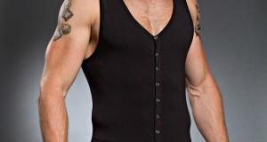 doreanse-5002-boxer-body-black-front