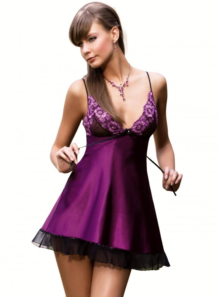 5f06cf64d294f Gecelik Modelleri - Online Gece Giyim , İç Giyim, bayan iç giyim ..