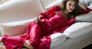 seksi-gecelik-modelleri-2014-08