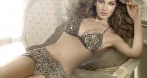 Kadınlar İç Giyim Ürünlerinde Nelere Dikkat Etmeli ?